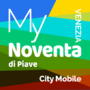 MyNoventa