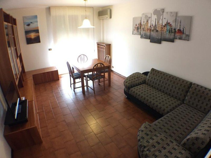 Appartamenti in Villa 7950