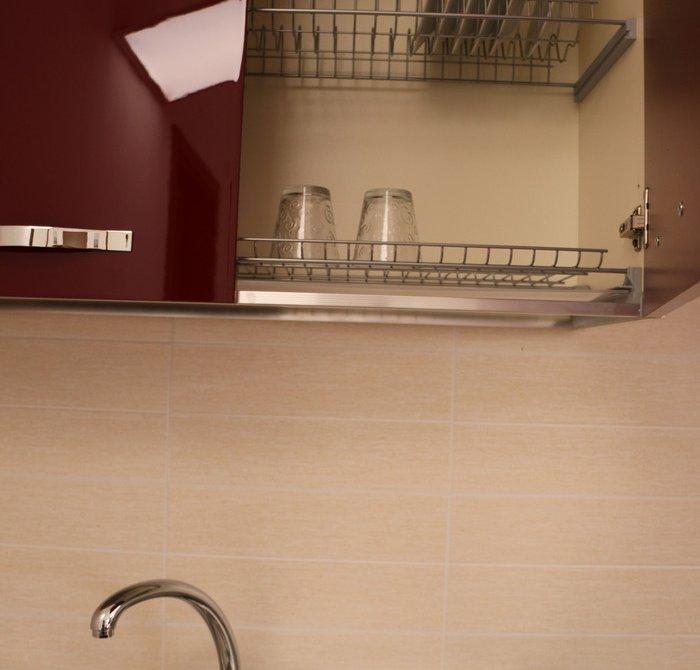 Appartamenti in Villa 8138
