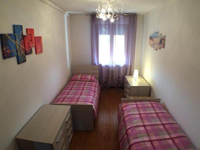 Appartamenti in Villa 8283