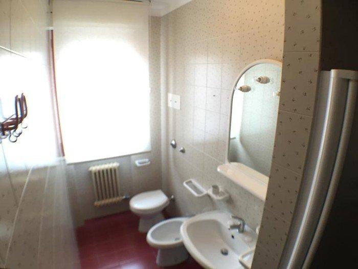 Appartamenti in Villa 8299