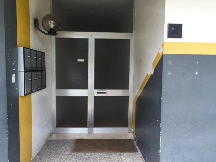 Appartamenti in Villa 8303