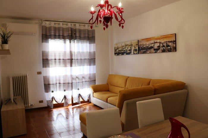 Appartamenti Giacomo Noventa 14971