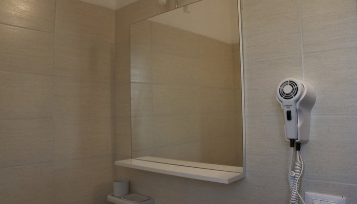 Appartamenti in Villa 8231