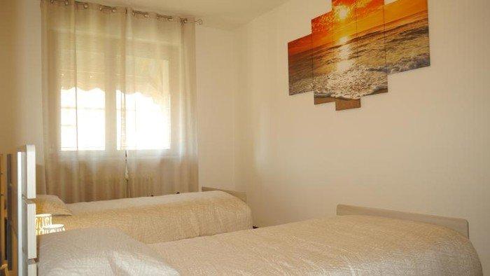 Appartamenti in Villa 8279