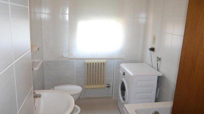Appartamenti in Villa 8295