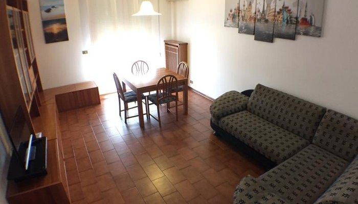 Appartamenti in Villa 8343