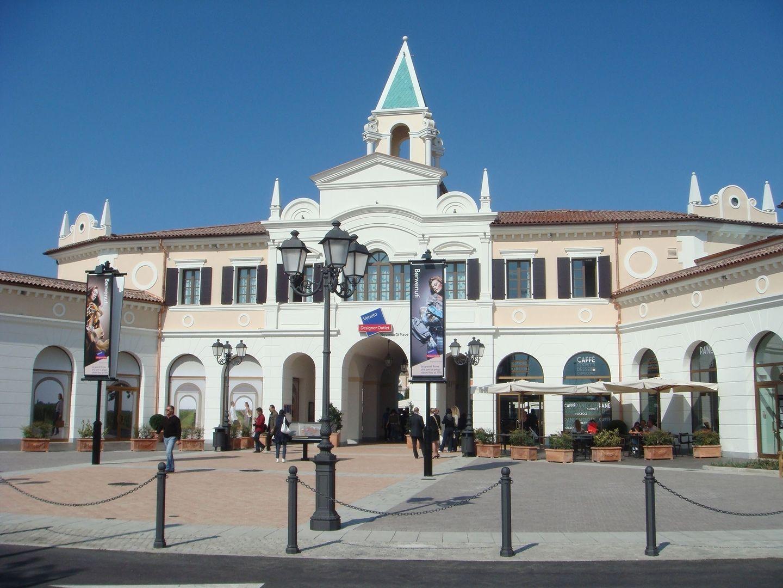 Noventa di Piave: Ideal for Any Travel - Noventa Apartments
